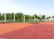 中联水泥厂