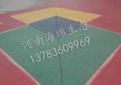 辉县市五龙山响水河水上乐园