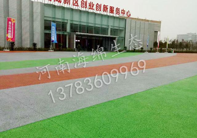 manbetx万博官方下载新万博app广场案例1.jpg