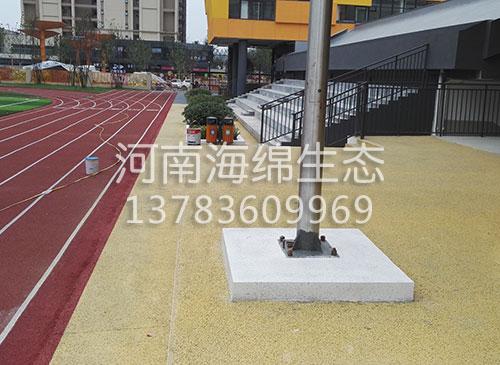 亚博体育网页登录亚博平台APP亚博正式官网跑道3.jpg