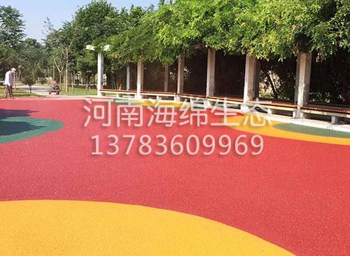 社区中心广场项目.jpg
