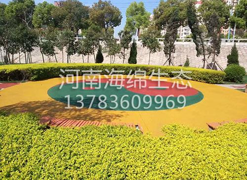 中心广场项目2.jpg