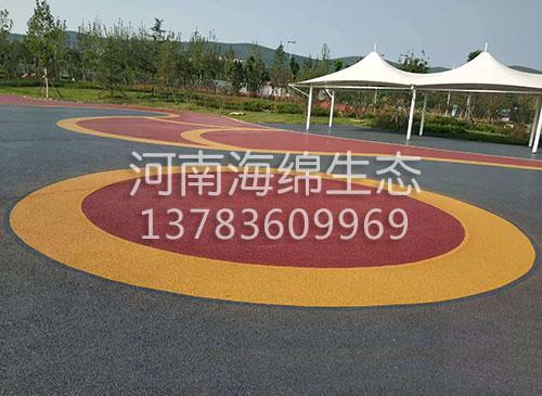 中心广场项目8.jpg